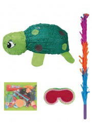 Kit pinata tortue