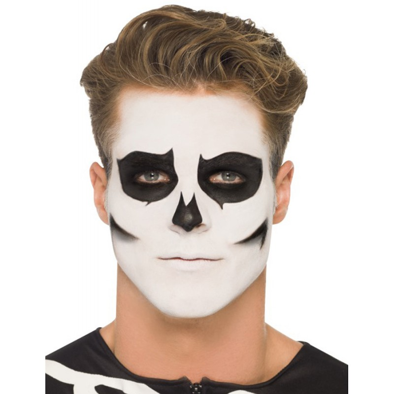 maquillage halloween homme barbe maquillage halloween homme avec barbe maquillage vampire. Black Bedroom Furniture Sets. Home Design Ideas