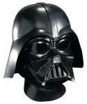 Masque Dark Vador adulte Star Wars luxe