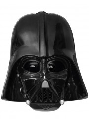 Masque Dark Vador enfant Star Wars
