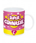 Mug Super Connasse