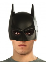 Masque Batman adulte