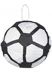 Pinata ballon de football