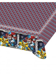 Nappe Transformers (120 x 180 cm)
